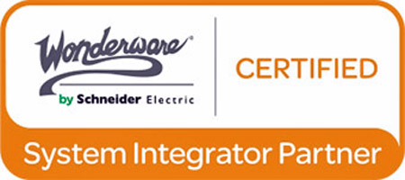 AGE Becomes A Wonderware-Certified System Integrator