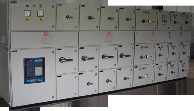 mcc control panel - photo #49