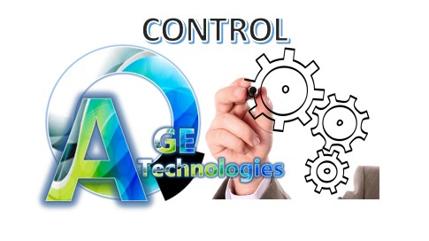 AGE Engineering Your Success with Your Control System