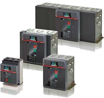 Introducing Intelligent Switchgear, ABB's new generation of circuit breakers