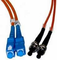 Fibre Optic Cable for sale