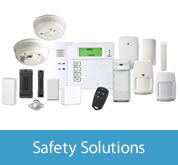ict-safety-solutions