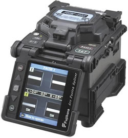 FSM-60S Fusion Splicer supplier
