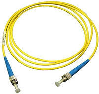 Fibre Optic Cable South Africa