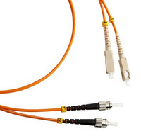 Optic Fibre Cable for Sale