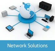 ict-network-solutions